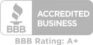 Better Business Bureau Reviews